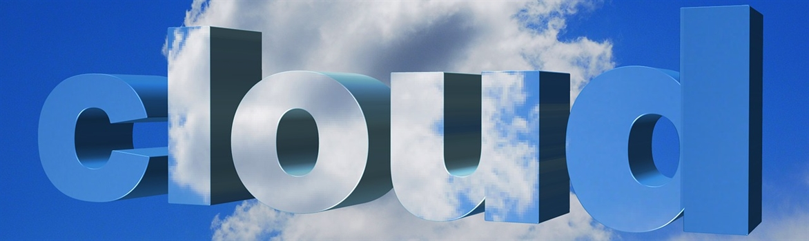Profitez d'IzyFil sans contrainte en mode locatif SaaS sur notre Cloud. Pas d'investissement, une maintenance assurée par nos équipes.