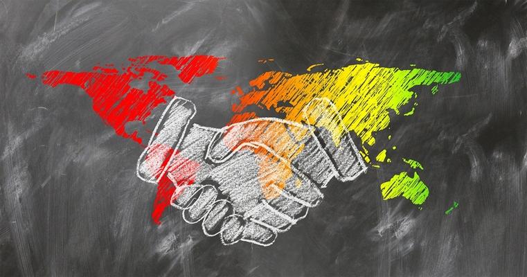 Devenez partenaire intégrateur d'une solution de gestion de l'accueil et de file d'attente qui saura satisfaire vos clients les plus exigeants