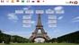 multilingual solution, queue management multilingual solution,queue management multilingual system,queue management multilingual software