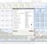 UI, user interface digital signage, user interface queue management, create content queue management