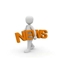 L'actualité d'IzyFil nos innovations dans les domaines de la gestion de l'accueil et des files d'attentes