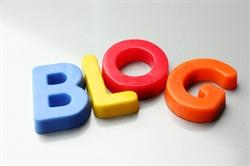 Découvrez le blog dédié à la gestion de file d'attente par Izyfil