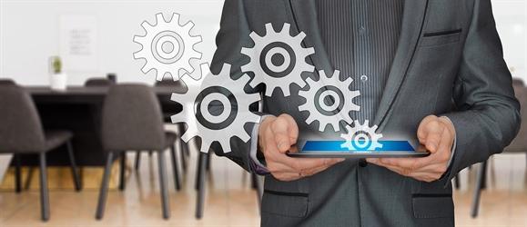 Les offres Cloud SaaS et serveur (OnPremise) pour nos systèmes de gestion de l'accueil et des file d'attente.