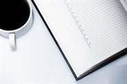 IzyRDV gestion des rendez-vous pour commercants et artisans SOLUTIONS