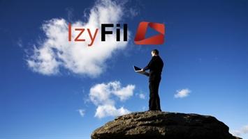 Offres SaaS : Votre gestion de file d'attente sur le Cloud OFFRES