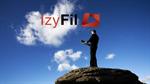 Offres SaaS : Votre gestion de file d'attente sur le Cloud Nos Offres IzyFil