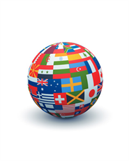 Solution de file d'attente multilingue DÉCOUVRIR