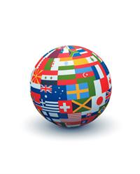 Solution de file d'attente multilingue