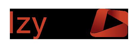 La solution IzyFil est innovante et robuste. Vous êtes un acteur reconnue dans la gestion de l'accueil ou l'affichage dynamique sur votre territoire? Nous recherchons des partenaires intégrateur et distributeurs pour notre solution gestion des files d'attente et de l'accueil.