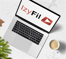 Téléchargez nos ressources pour IzyFil, votre solution et logiciel pour la gestion de l'accueil et des files d'attente avec affichage dynamique