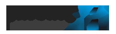 ARTONIK éditeur du logiciel de gestion de files d'attente IzyFil et créateur de solutions innovantes.