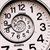 statistics,queue management, real-time, queue management real-time,queue management statistics,