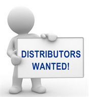 Distributors - retailers ABOUT US