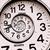 statistiques gfa,gfa temps réel,statistiques gestion file d'attente,rapport gestion file d'attente,Gestion de file d'attente,file d'attente,statistiques gestion d'accueil,statistiques solution d'accueil