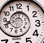 Files d'attente en Temps réel Indicateurs gestion file d'attente
