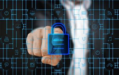 Contactez-nous pour découvrir nos offres IzyFil licences pour votre solution gestion de file d'attente avec affichage dynamique