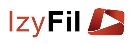 IzyFil encore plus intuitif pour accueillir au mieux vos visiteurs.
