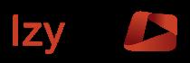 IzyFil IzyFil solution & logiciel de gestion des files d'attente et de l'accueil